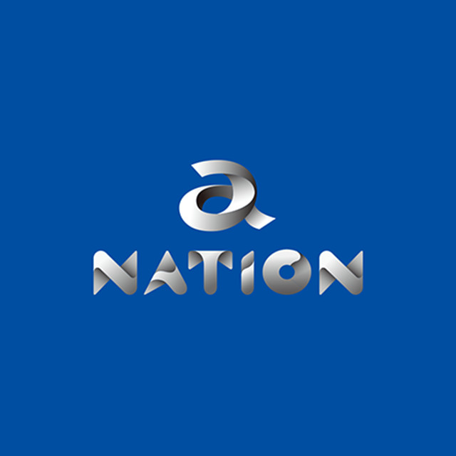 「a-nation2018」『LDH』特別抽選先行チケット先行抽選予約