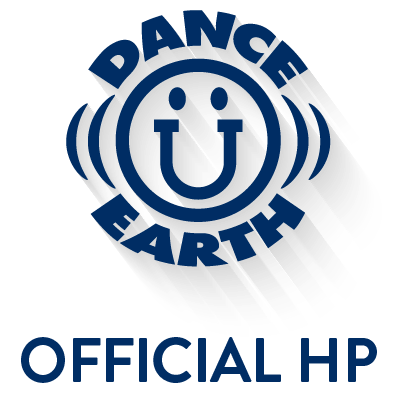 OFFICIAL HP