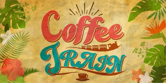 Coffee Train