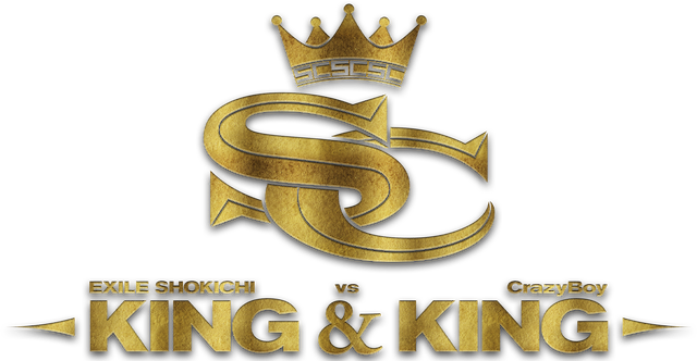 KING&KING