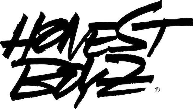 HONEST BOYZ(R)