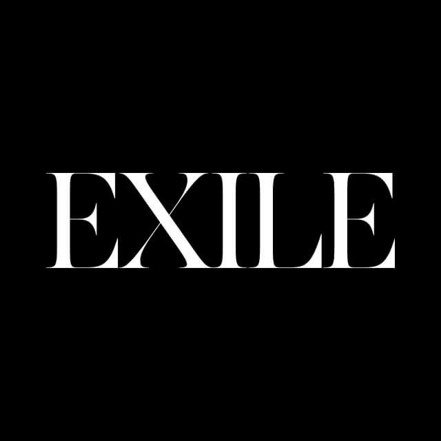 exile モバイル