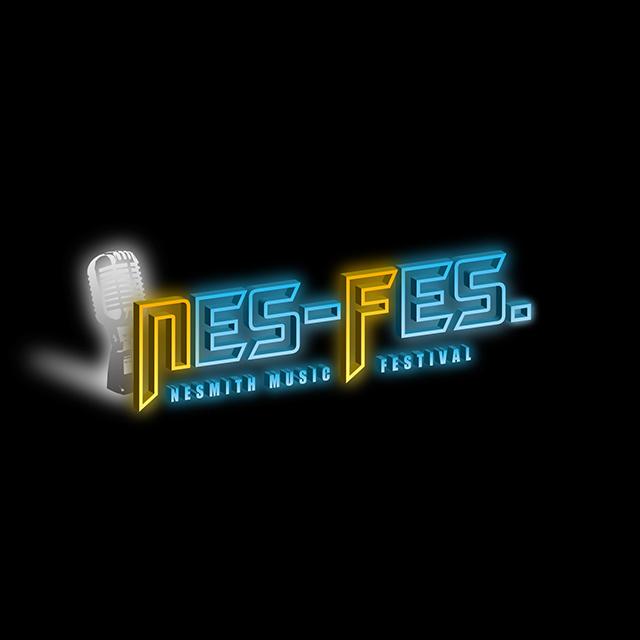 NES-FES.