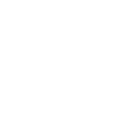 Dance lecture movie