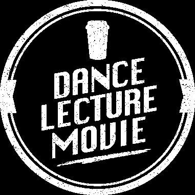 Dance lecture movie