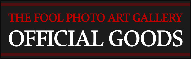 EXILE AKIRA PHOTO ART GALLERY GOODSページ