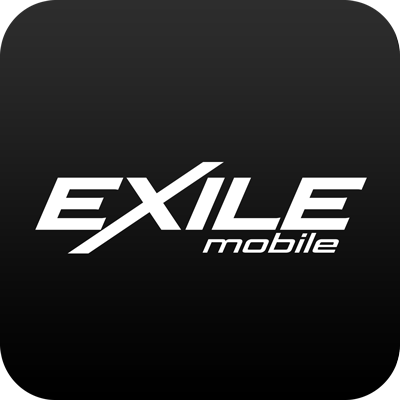 EXILE mobile