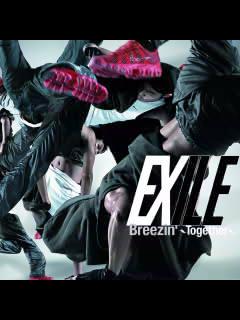 Breezin' ~Together~』| EXILE...