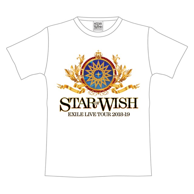 exile live tour 2018 2019 star of wish tour goods exile mobile