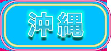 沖縄ボタン
