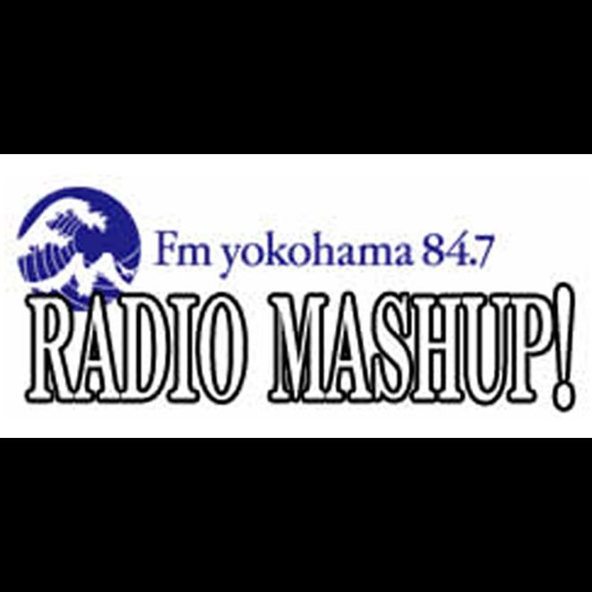 RADIO MASHUP!