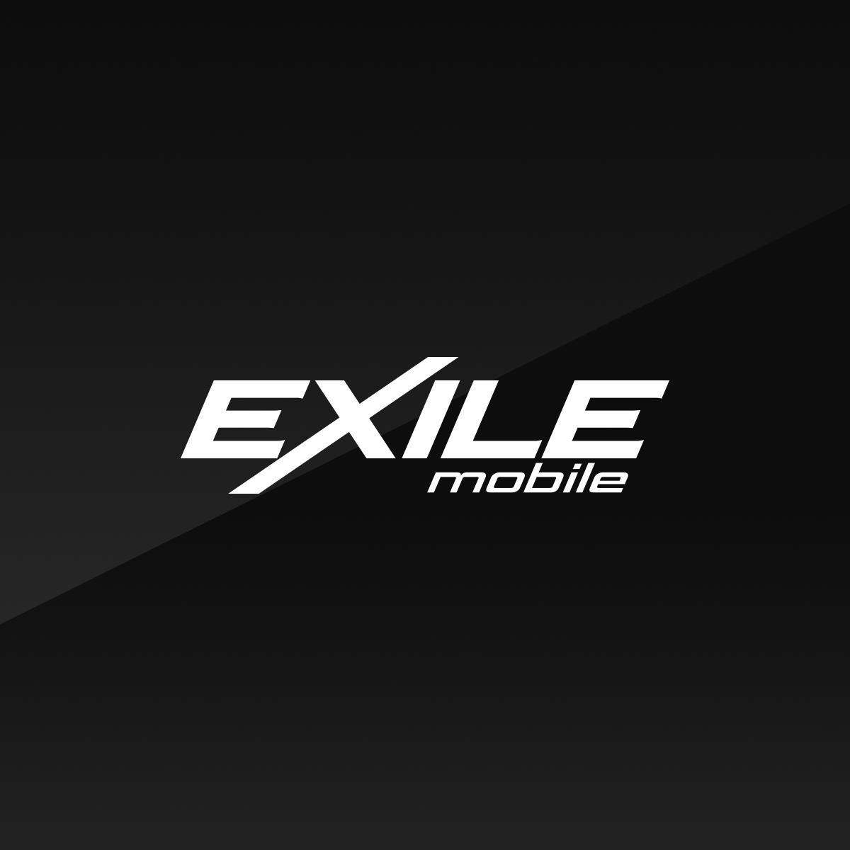 Exile Takahiro Exile Mobile