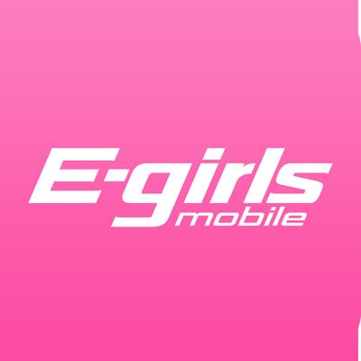 LDH Girls mobile
