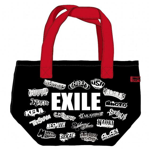 """EXILE LIVE TOUR 2015 """"AMAZING ..."""