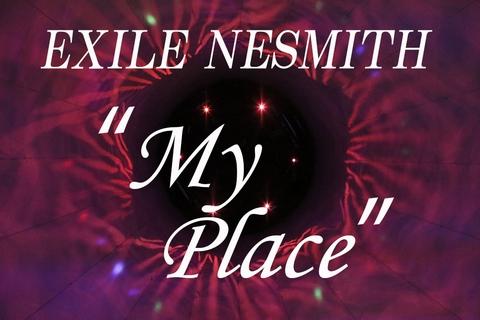 EXILE NESMITHのブログ