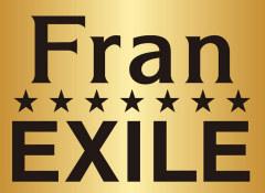 Flan×EXILE