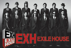EXILE_HOUSE