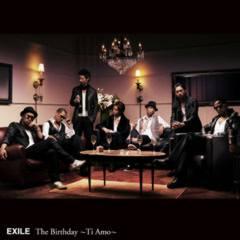 The Birthday〜Ti Amo〜